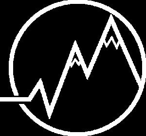 Logo für mountains keep me alive